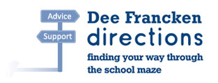 Dee Francken / Education Consultant
